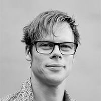 Bob Magerman - Psycholoog en psychotherapeut Mariakerke-Gent | Op Consult