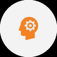Oplossingsgerichte psychotherapie psycholoog en psychotherapeut Mariakerke-Gent | Op Consult